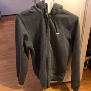 Nike Jacket